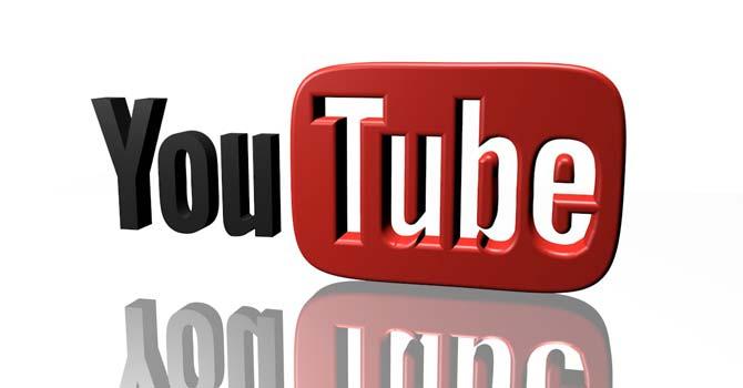YouTube MA&CO